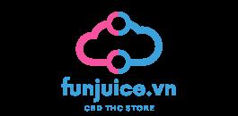 FunJuice Thc Cbd Store   FUNJUICE.VN   Vape HCM Vietnam
